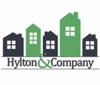 Hylton & Co. Property Management in Richmond